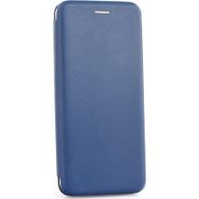 ΘΗΚΗ ΑΝΑΔΙΠΛΟΥΜΕΝΗ ELEGANCE BOOK CASE BLUE (Huawei P Smart 2020)