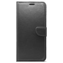 ΘΗΚΗ ΑΝΑΔΙΠΛΟΥΜΕΝΗ BOOK CASE BLACK (Huawei P Smart S)