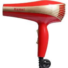Kemei KM-899 Πιστολάκι Μαλλιών