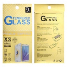 Tempered Glass Screen Protector for Xiaomi Mi A2 Lite / Προστατευτικό Γυαλί Οθόνης 9H 2.5D 0.26mm