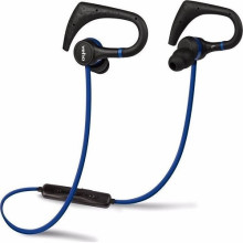 Veho ZB-1 Wireless Bluetooth In-Ear Sports Headphones EU