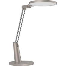 Yeelight Serene Eye-friendly Lamp Pro (YLTD04YL)